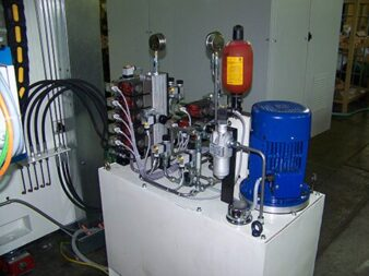 GPM TITAN 016 1